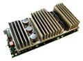 Series 420 High Voltage Linear Servo Amplifier
